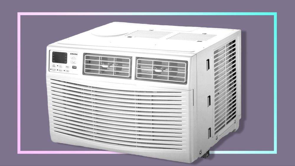 Pin On Window Air Conditioners