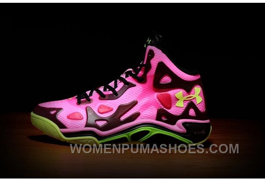 http://www.womenpumashoes.com/under-armour-micro-g-anatomix-spawn-2-pinkadelic-black-hyper-green-top-deals-mpr8mdn.html UNDER ARMOUR MICRO G ANATOMIX SPAWN 2 PINKADELIC BLACK HYPER GREEN TOP DEALS MPR8MDN Only $99.74 , Free Shipping!