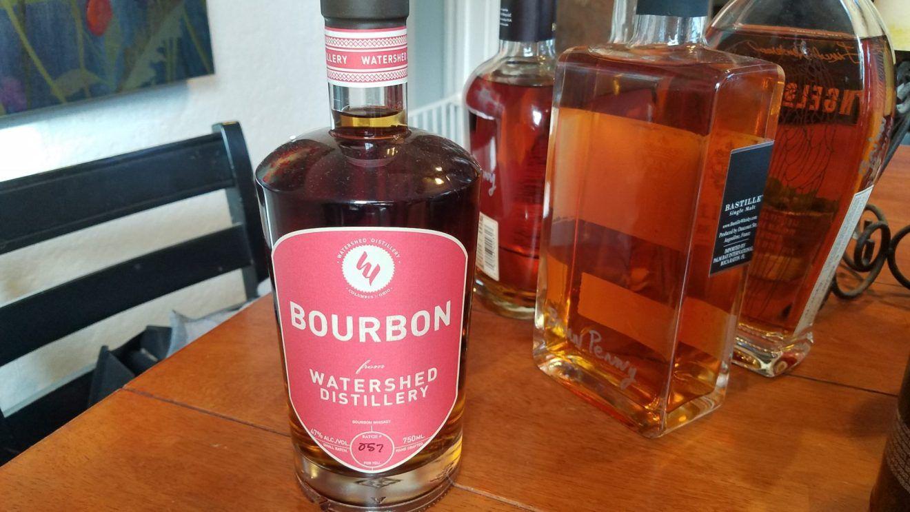Pin On Whiskey Scotch Bourbon