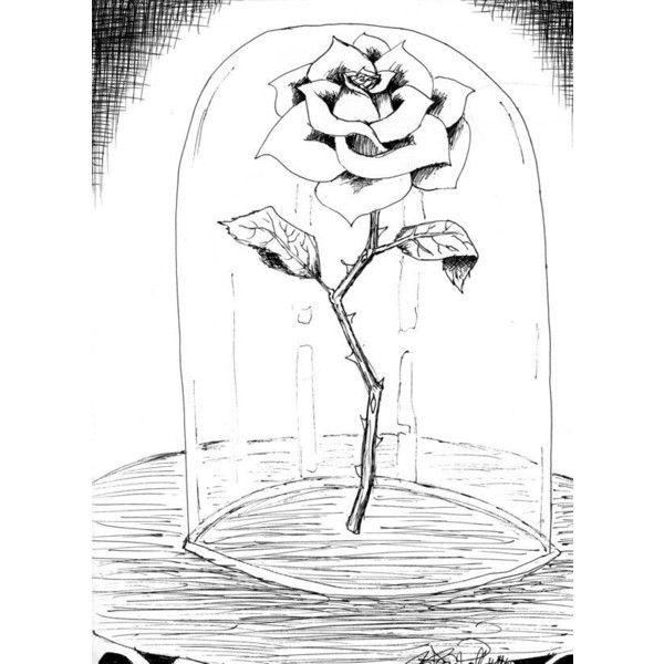 Pin de julia3438 en My Polyvore Finds   Pinterest   Dibujo, Ideas ...