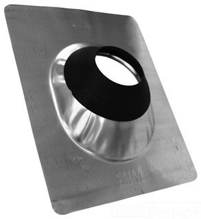 Pin On Plumbing Parts Accessories
