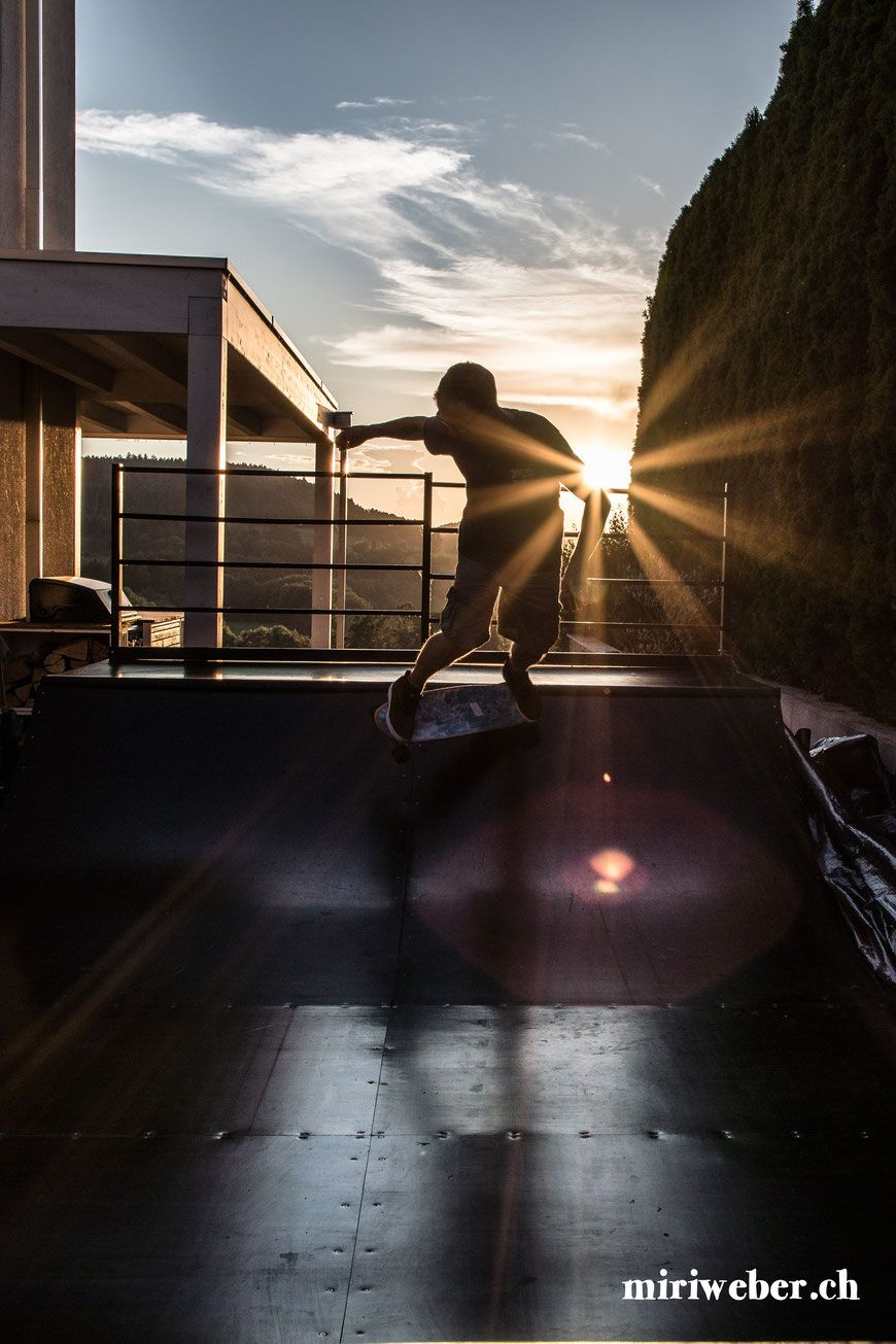 skateboard, mini ramp, halfpipe, diy, selber machen, bauplan, diy