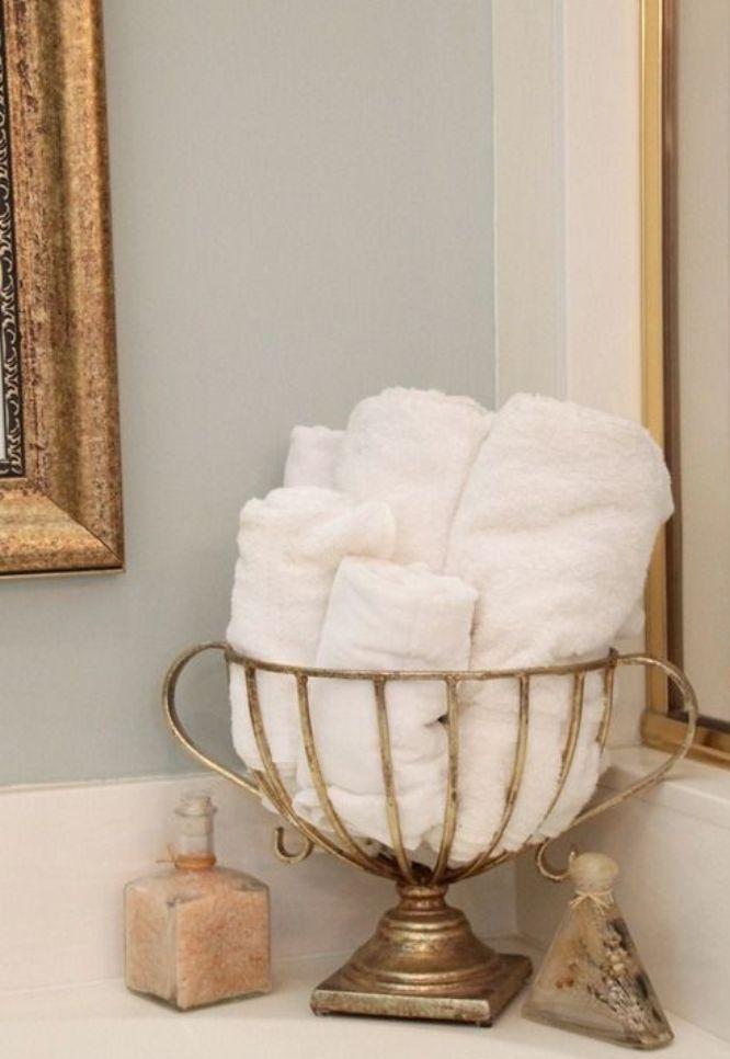 Arten von Papier Handtücher für Badezimmer   Tolle ...
