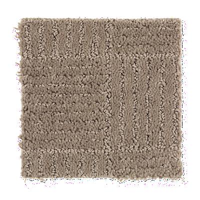 Deco Design Carpet Uptown Taupe Carpeting Mohawk Flooring