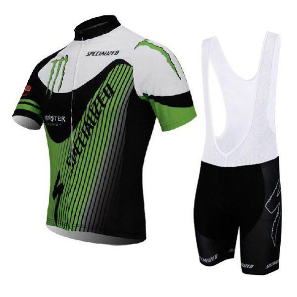 b320186f05deb Komplet kolarski | odzież rowerowa - specialized | Centrosport.com ...