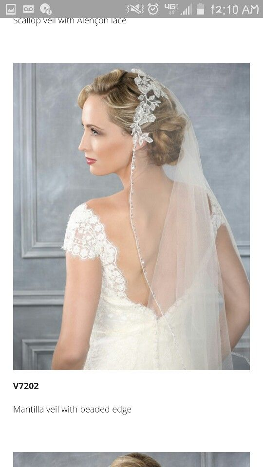 Complete Your Bridal Aisle Style With Headpieces Veils Belts And Jewelry From Bel Aire