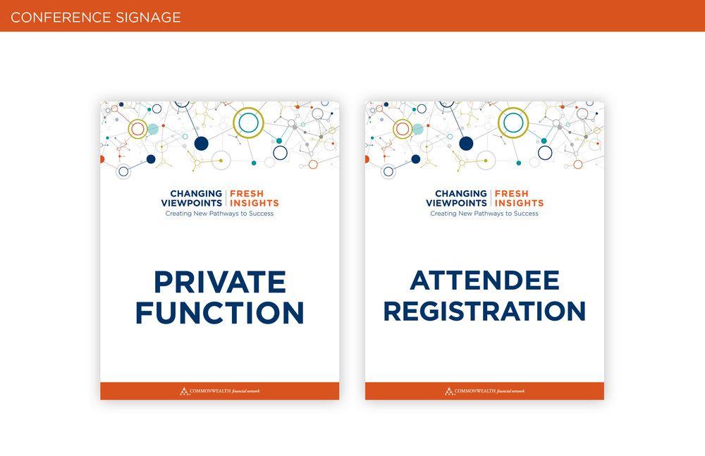 Conference Signage Google Search Conference Branding Signage Signage Design