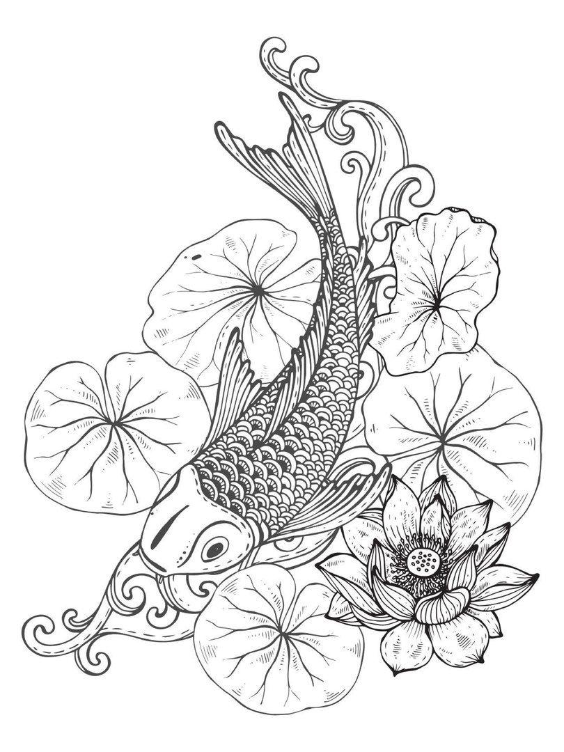 Terapia da сor 8 36 photos VK Idee per tatuaggi