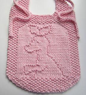 Down Cloverlaine: Baby Joey Bib | Baby bibs patterns, Bib ...