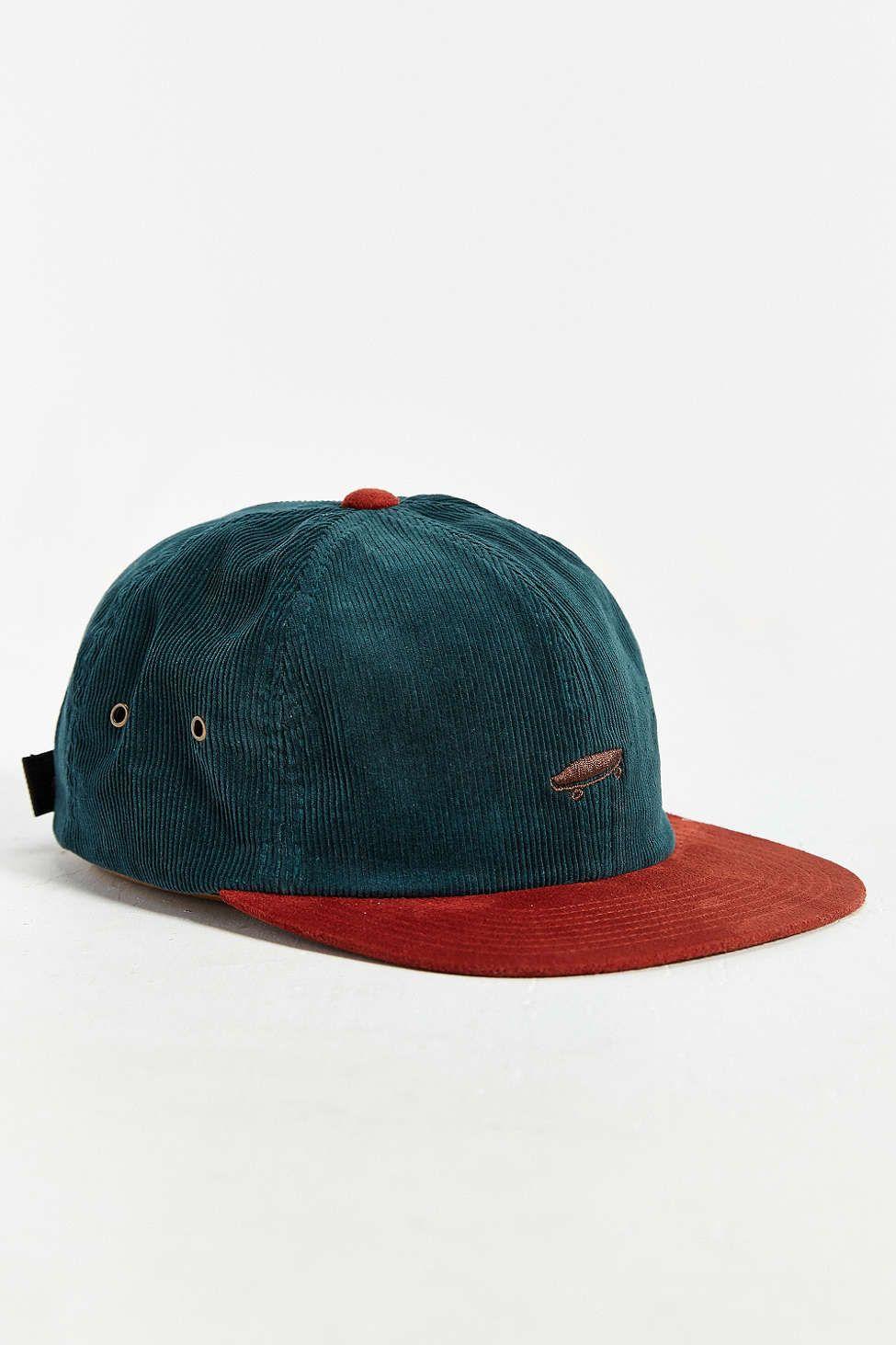 Vans Salton Snapback Hat Dope Hats 7b4a760a5e0d