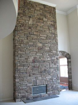 Boral Cultured Stone Country Ledgestone 80 20 Dressed