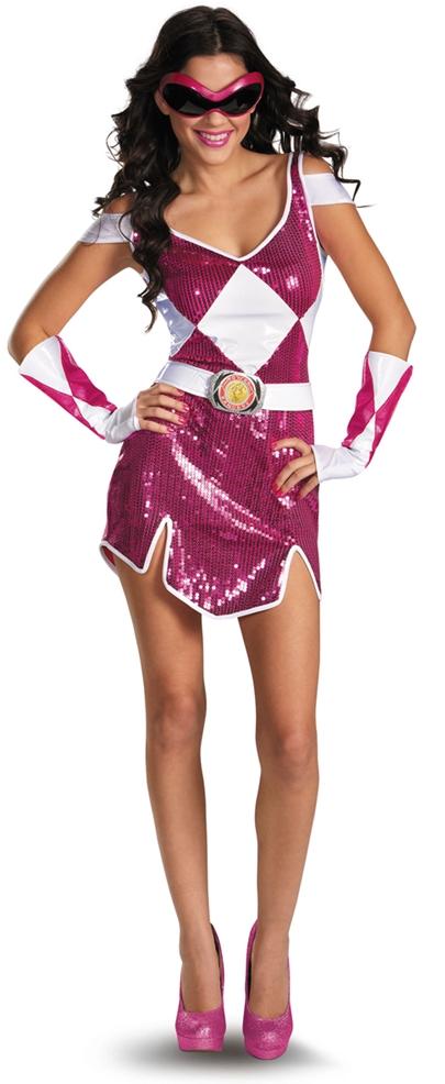 Awesome Halloween Club U2013 Halloween Costume Superstore U2013 Open Year Round