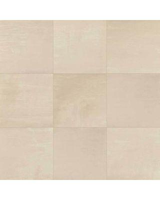 Utility Room Floor - Daltile Skybridge SY95 18x18 Set Straight