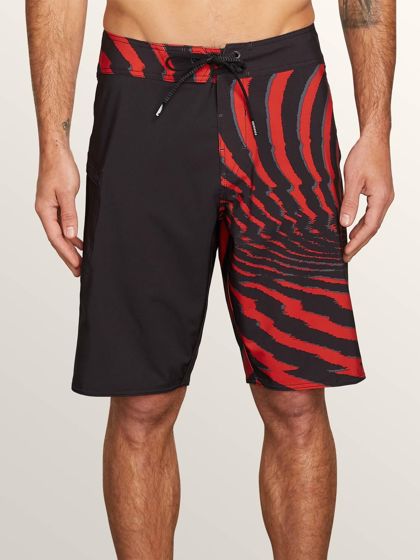 de4fd2d5da Lido Block Mod Boardshorts in 2019 | Products | Surf shorts, Surf ...