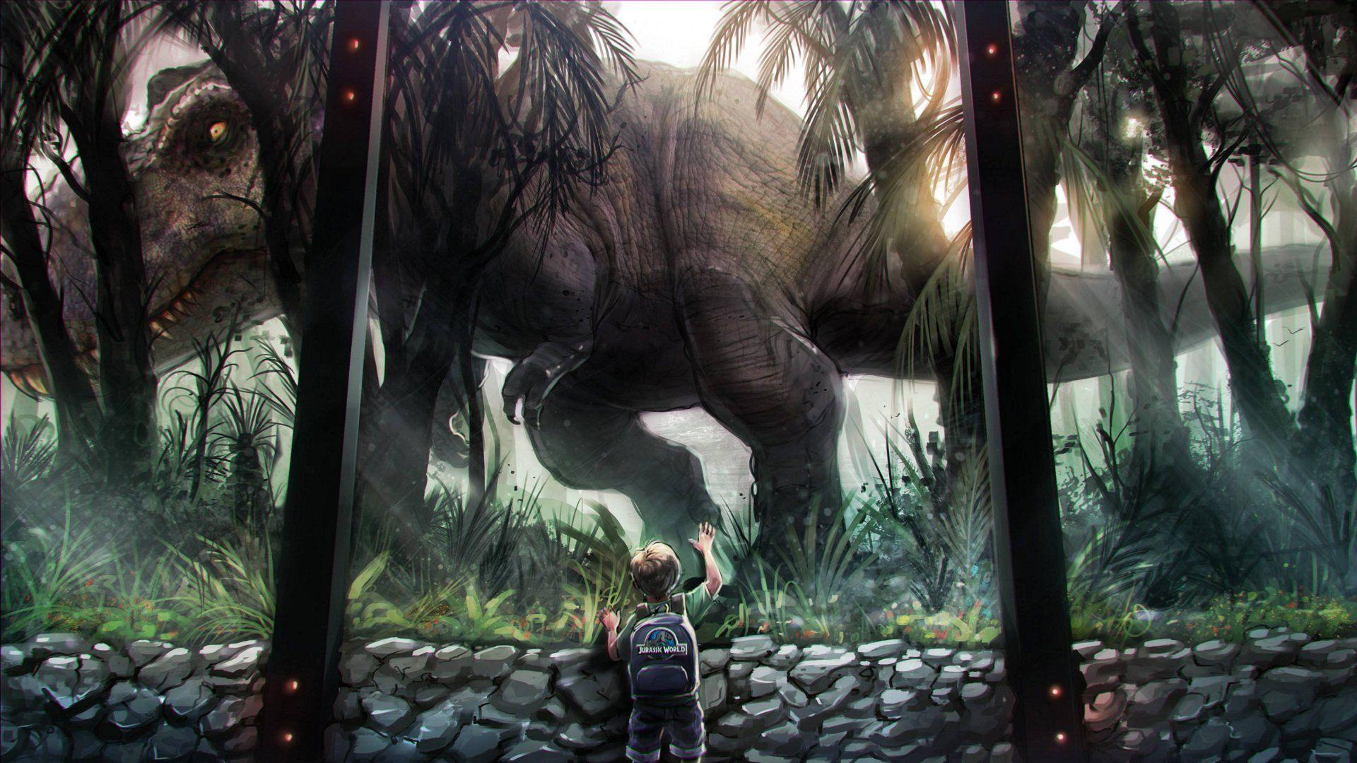 Velociraptor desktop wallpaper google search dinosaurs - Jurassic park phone wallpaper ...
