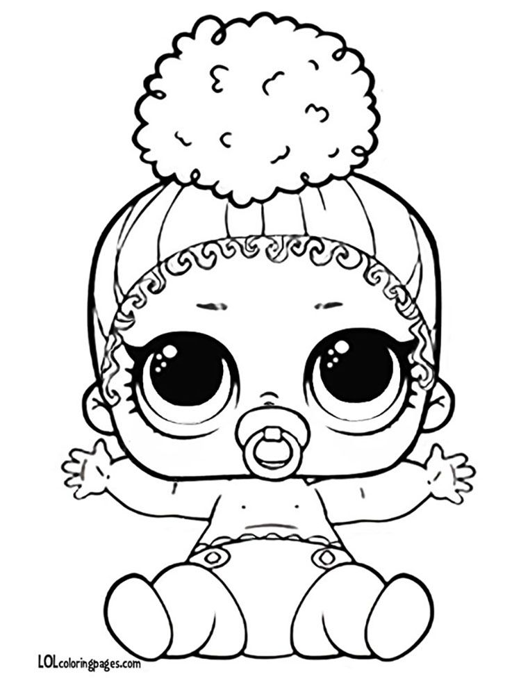 Lil Touchdown Jpg 750 980 Pixels Cute Coloring Pages Cartoon Coloring Pages Cool Coloring Pages