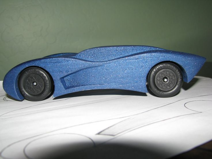 Image result for Pinewood Derby Car Designs | pinewood derby ...