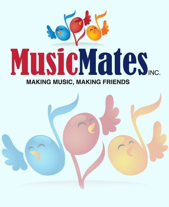 Musicmates Com Musician Referrals Music Instructors Students Music Instructor Making Friends Local Music