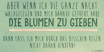 Suppentopfkopf Pippi Langstrumpf Zitate Pippi Langstrumpf Spruche Spruche