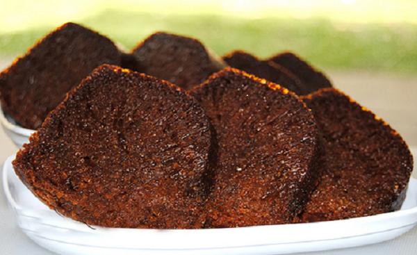 Resep Kue Bolu Kukus Coklat Dan Resep Cara Membuat Kue Bolu Kukus Terlaris Makanan Kue Bolu Resep