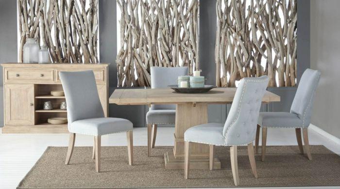 ▷ 1001 + Idées pour customiser un meuble + meuble relooké Pinterest - Moderniser Un Meuble Ancien