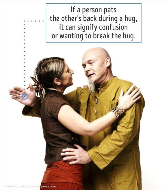 online Handbook of Aging and Mental Health: An Integrative Approach