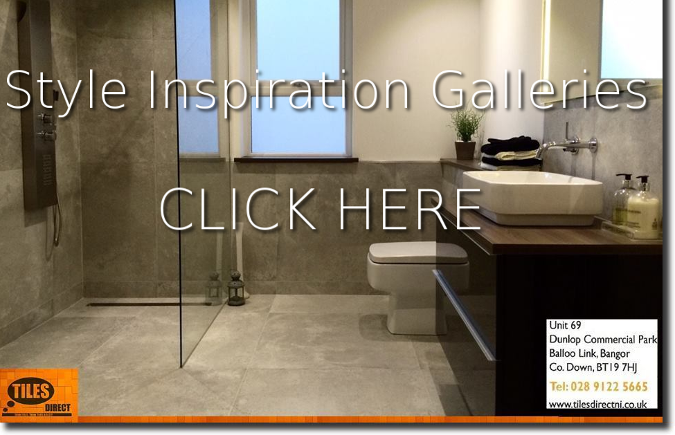 Do you want to purchase tiles direct from the company than just ...