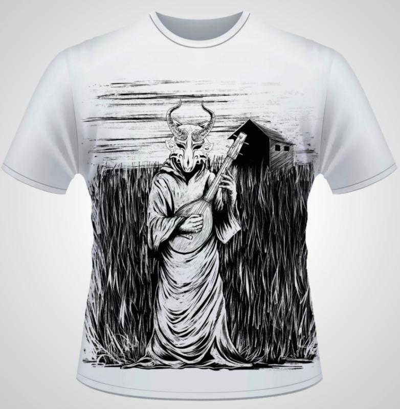38 t shirt design ideas that wont wear out a band tee - T Shirt Design Ideas Pinterest