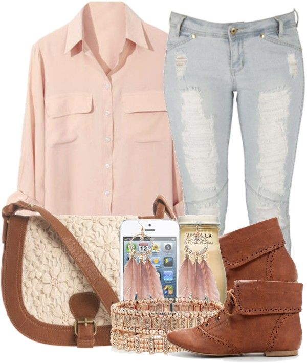 """""""Untitled #216"""" by faded-cocaine ❤ liked on Polyvore"""