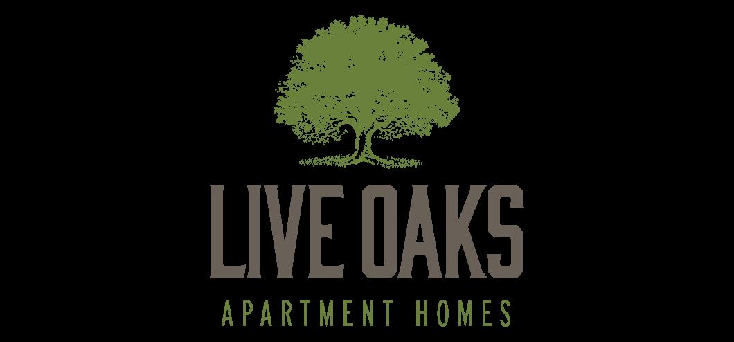 Image Result For Oak Tree Logo Tree Logos Oak Tree Tree