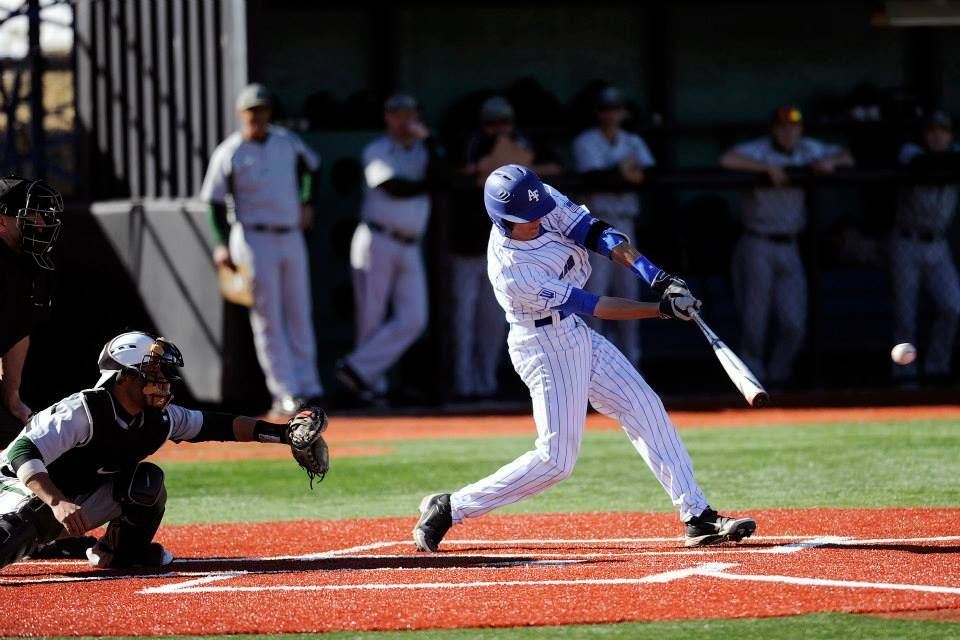 Air Force Baseball Https Www Facebook Com Usafa Official Photos Pb 122453658852 2207520000 1426297023 101528 Air Force Baseball Air Force Academy Air Force