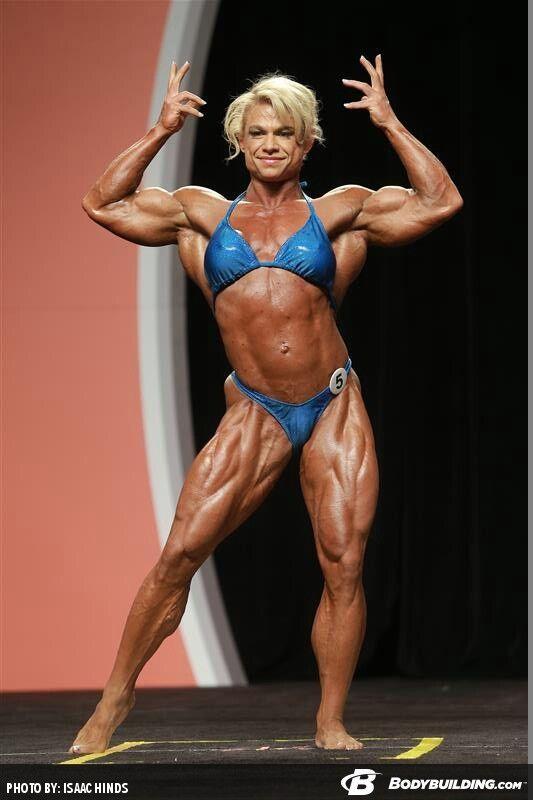 Check out the profile and pics of Tina Chandler! | Tina