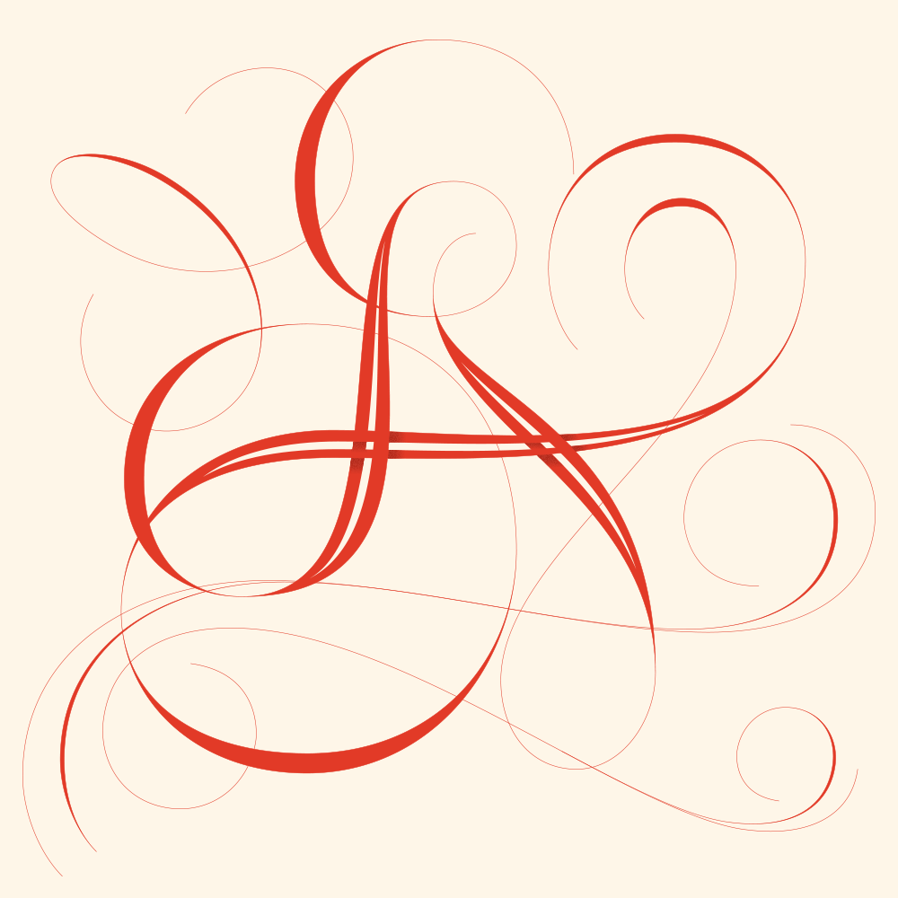 Typefight Letter A By Nuno Dias Fancy Fonts Lettering Game Design
