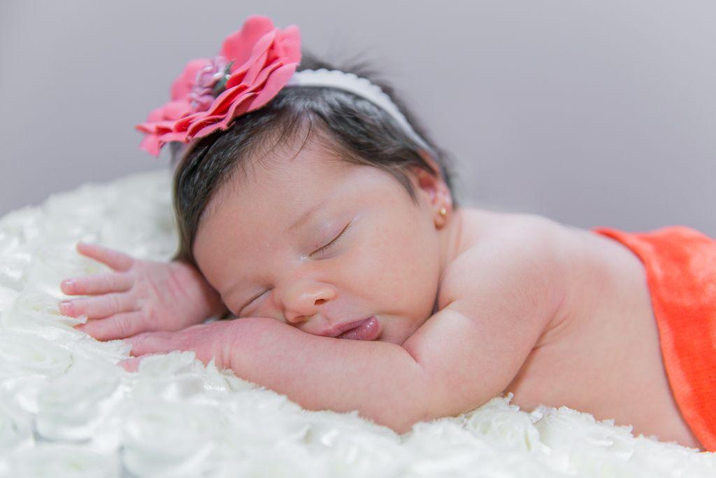 Super bebes meninas recem nascidos - Pesquisa Google | bebes lindos  XG39