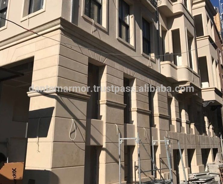Image Result For واجهات سور خارجي Architecture Building Multi Story Building