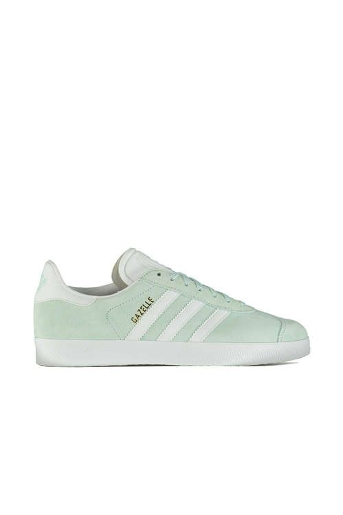 best value exclusive range super quality Épinglé sur Adidas