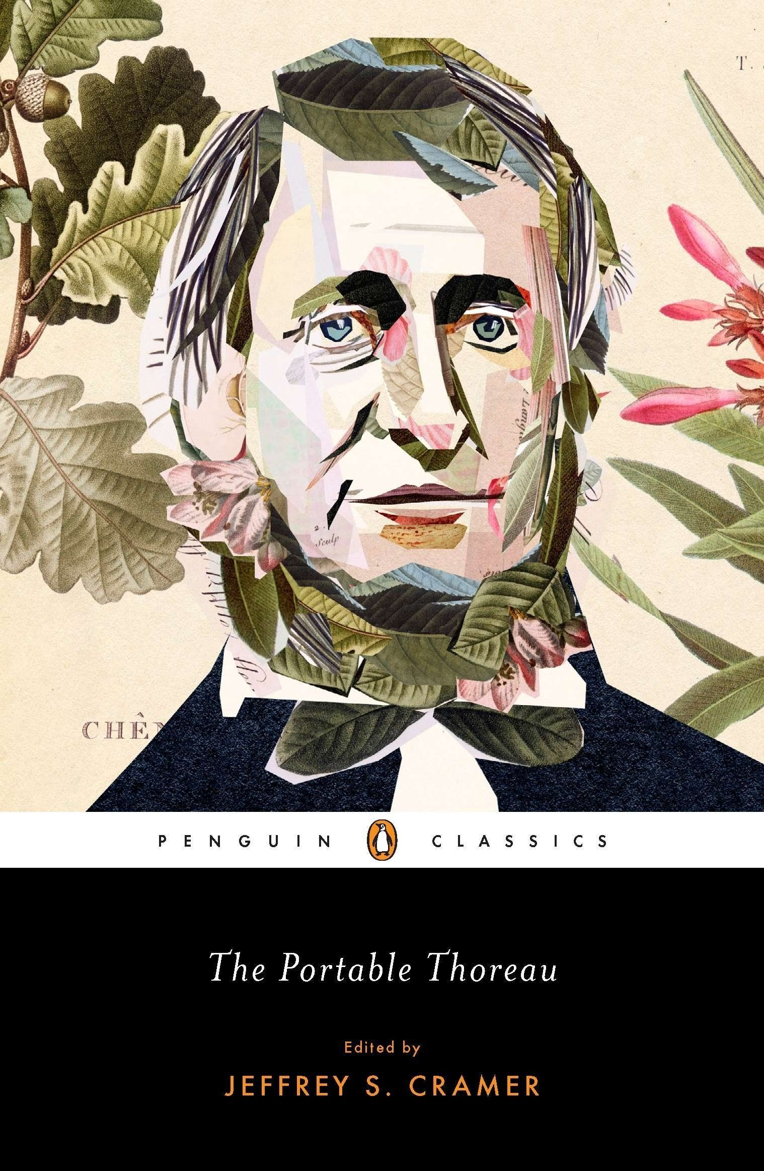 Thoreau On How To Use Civil Disobedience To Advance Justice Penguin Classics Penguin Books Thoreau