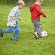 Soccer Drills For 3 5 Year Olds Livestrong Com Soccer Drills For Kids Toddler Soccer Soccer Drills