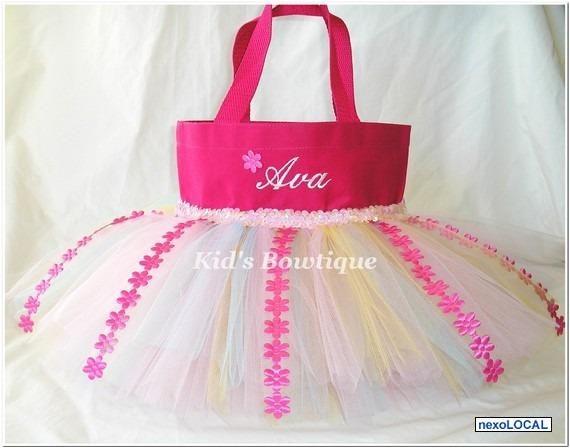ideas para fiesta de angelina ballerina - Buscar con Google