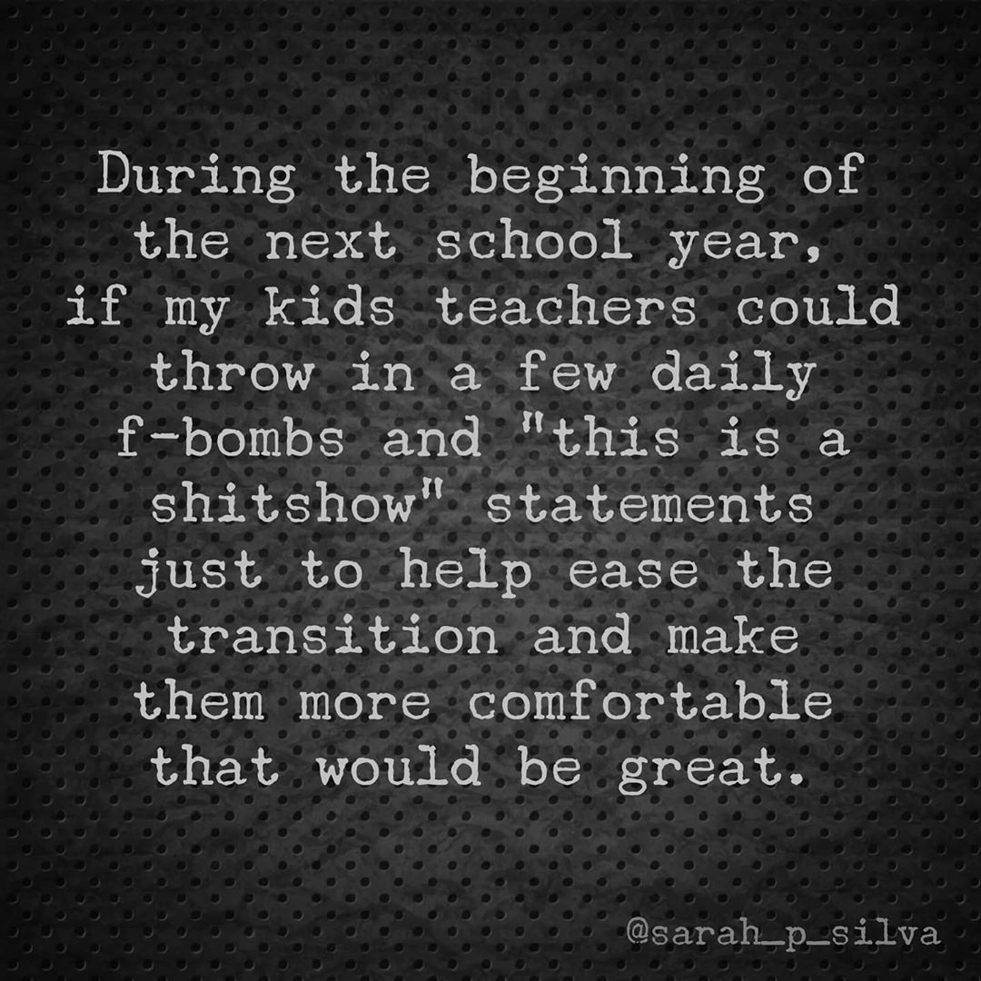 Virtual Learning Funny Quote The Mom Struggle Is Real Funny Mom Quotes Learning Quotes Funny Quotes