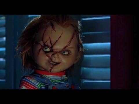 8 El Hijo De Chucky Pelicula Completa Español Latino Parte 17 Youtube El Hijo De Chucky Chucky Películas Completas