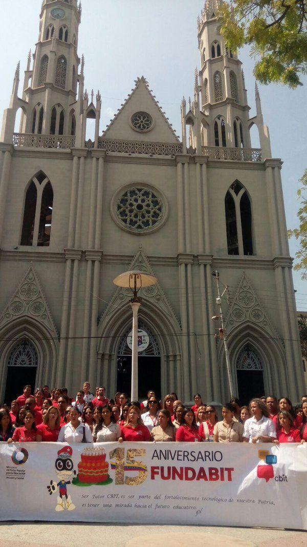@FEdumedia : RT @yaricbitrujillo: II Congreso Pedagógico Municipio Urdaneta Estado Trujillo.@Fundabitrujillo @MPPEDUCACION https://t.co/FzrKWwcJPS