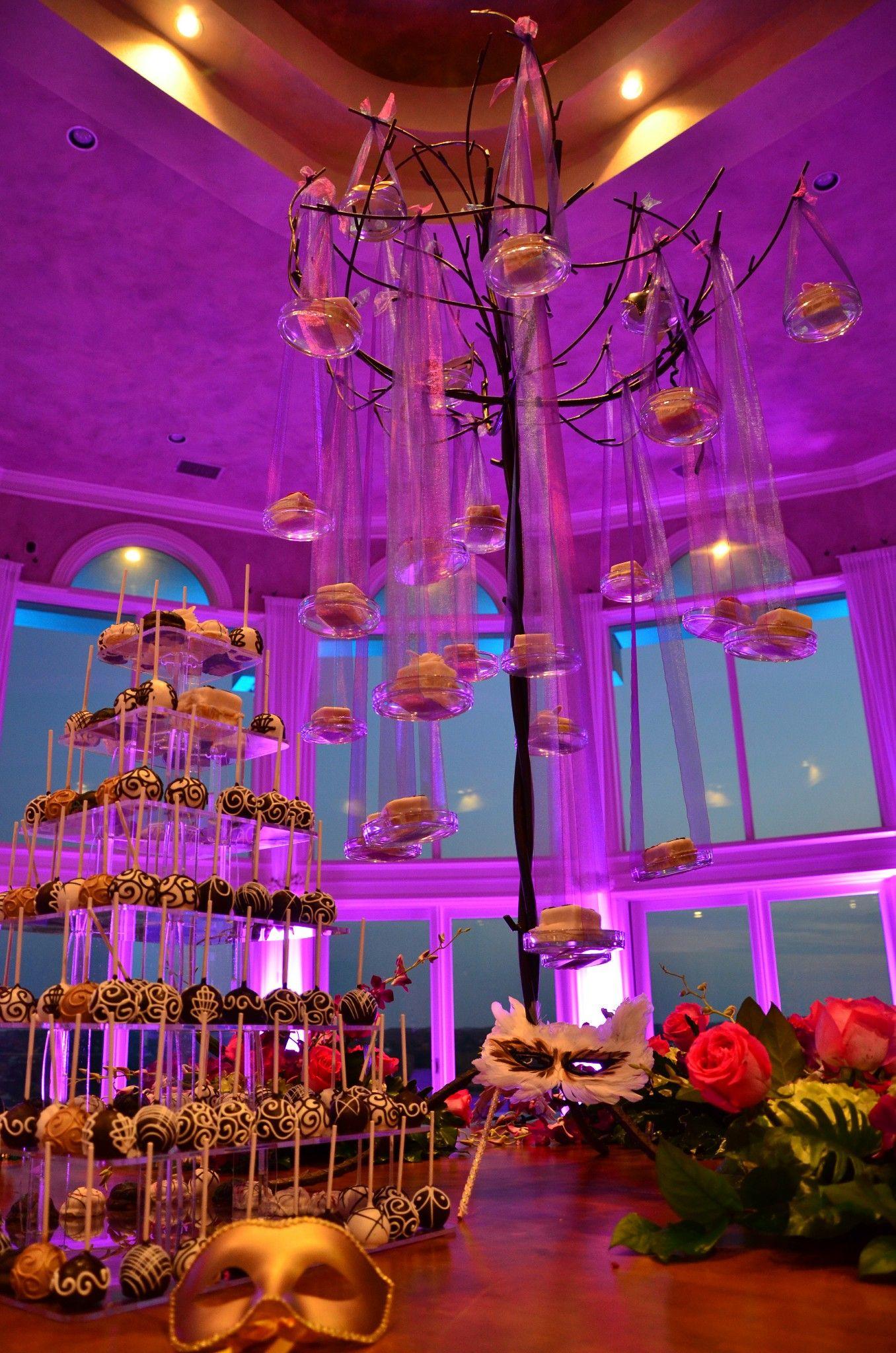 Blog « Intelligent Lighting Design u2013 Weddings u0026 Special Event Lighting Design for Austin Houston & Blog « Intelligent Lighting Design u2013 Weddings u0026 Special Event ...