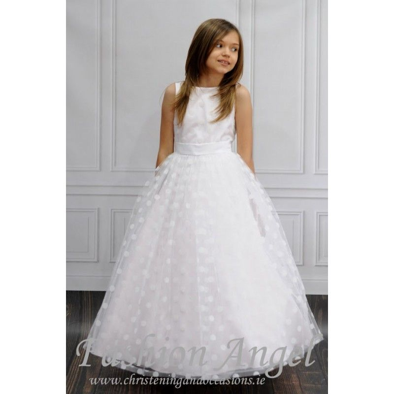 First Communion Dresses For 13 Year Olds Communion Dresses First Communion Dresses Dresses