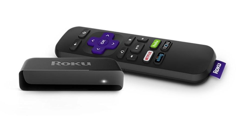 Roku takes the stress out of streaming in 2020 Streaming