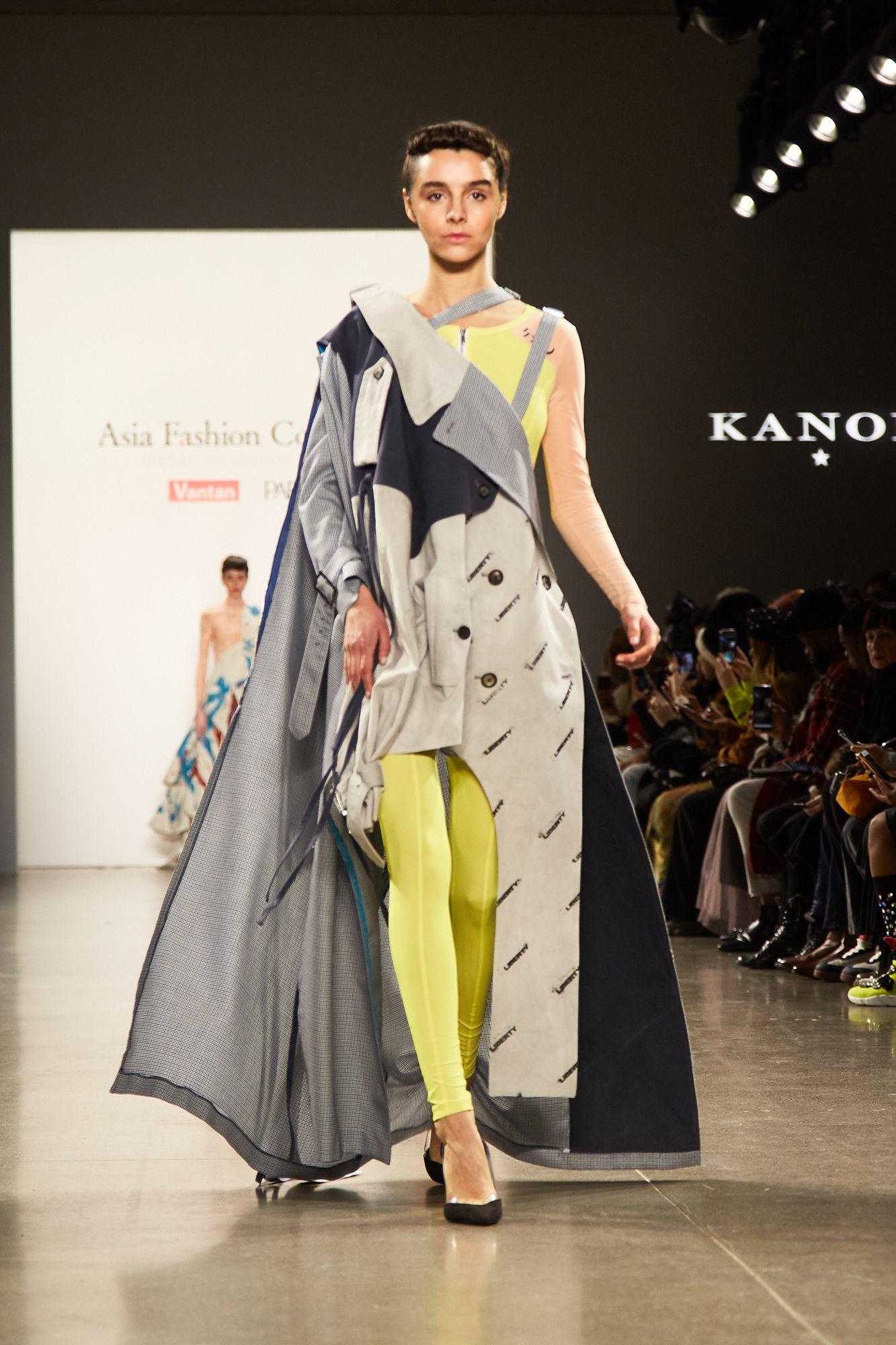 Style Spotlight: Asymmetrical Dresses for Summer in 2020