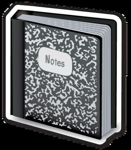 Notebook Emojistickers Com Emojis Pegatinas Imprimibles Emoticonos