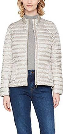 Vestes Mi Saison Geox® : Achetez jusqu''à −71% | Stylight