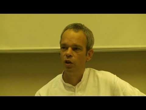 Bhakti Yoga 8/19 : Leela (play) of the Gods - YouTube