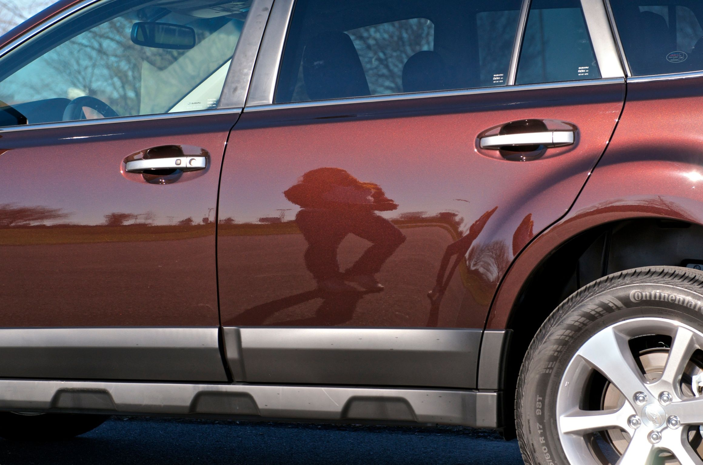 Brilliant brown pearl in the sun 2013 subaru outback saps brilliant brown pearl in the sun 2013 subaru outback saps pinterest 2013 subaru outback subaru outback and subaru vanachro Gallery
